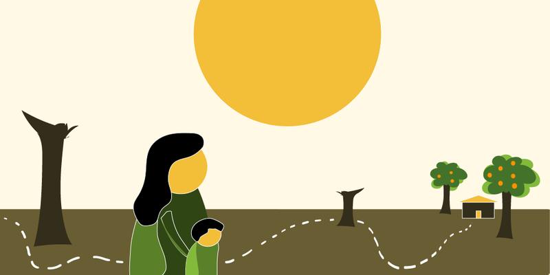 klimaatmigratie_banner