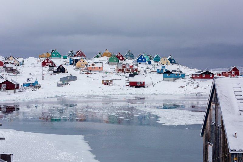 140 - Groenland - Visit Greenland.jpg