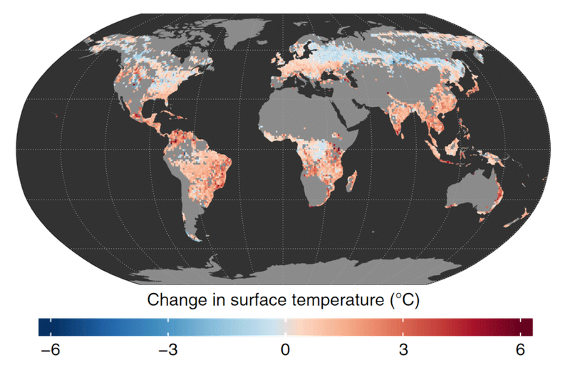 240-graph_warming_without_forest.png