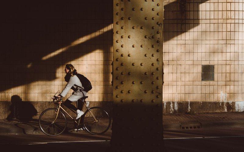 45 - Cycling - Marc Kleen.jpg
