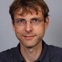 Andries Hof