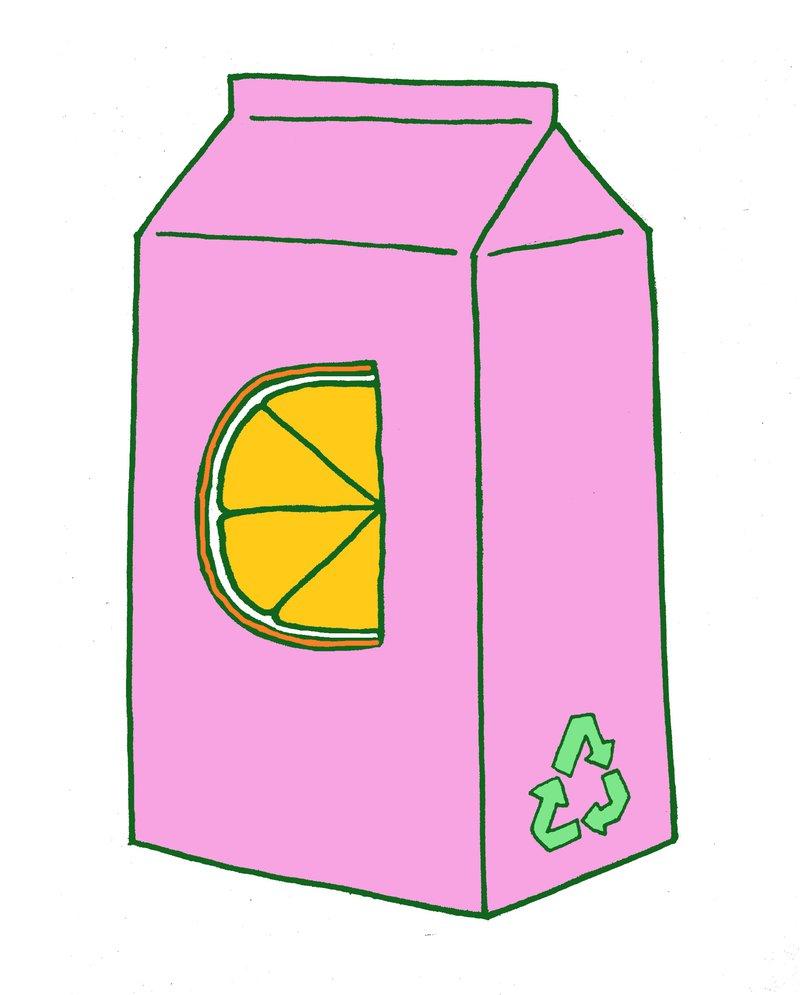 Drink pakken recyle FINAL.jpg