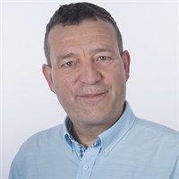Maarten Krol