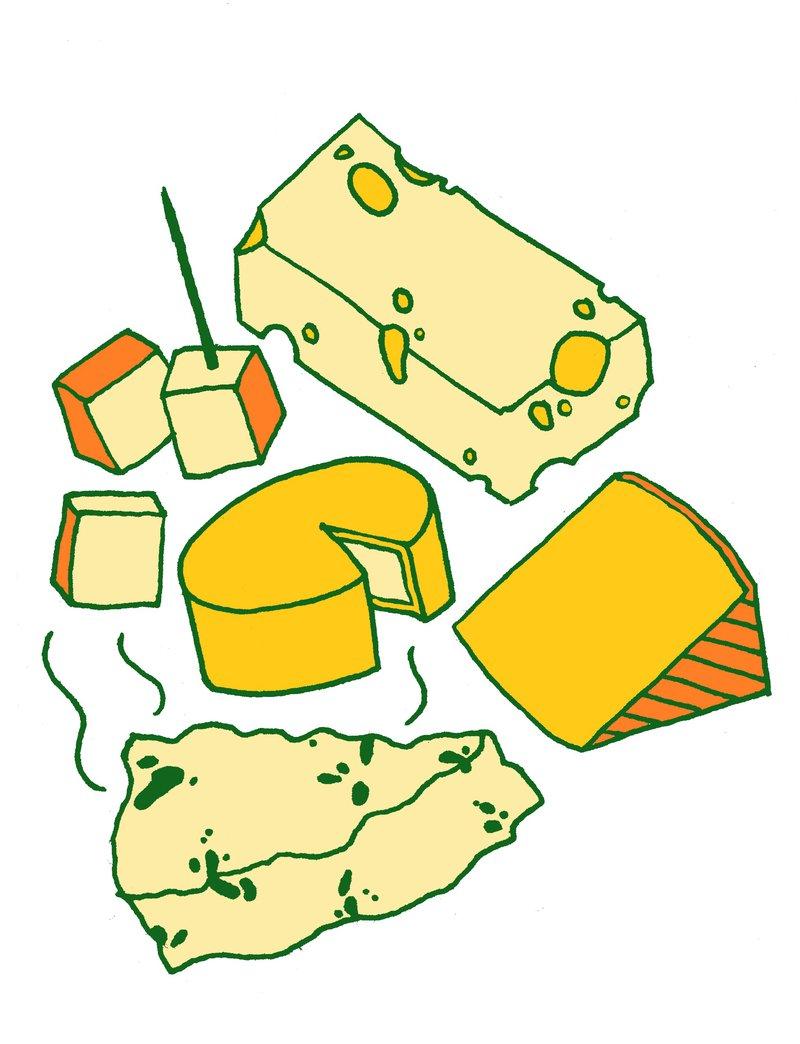 Ik wil kaas illustratie FINAL.jpg