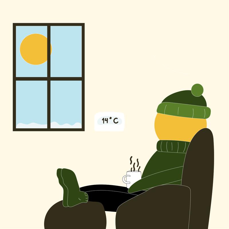 warmetruiendag