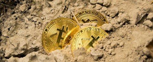 bitcoin-dirt-610x250.jpg