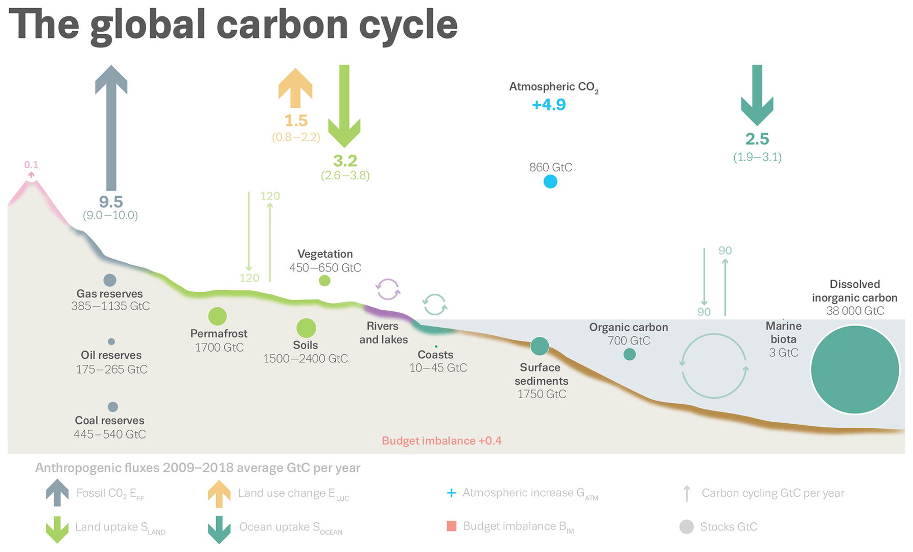carbon-cycle.png