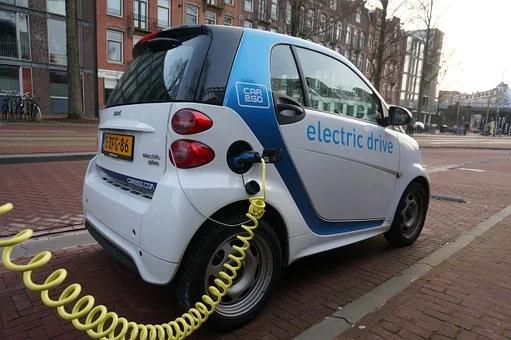 elektrische auto.webp
